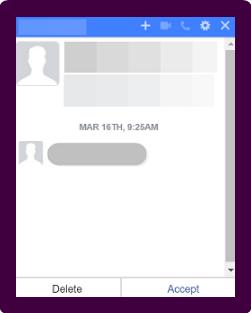 How To Find Hidden Facebook Messages