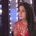 Naamkaran: Avni and Neil stuck on Vidhyut and Ragini Pandit's trap