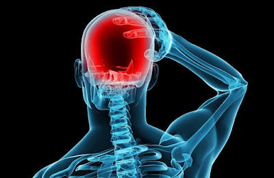 Concussions Resulting from Auto Accidents - El Paso Chiropractor