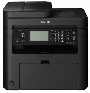 Canon imageCLASS MF237w Driver Download, Review, Price