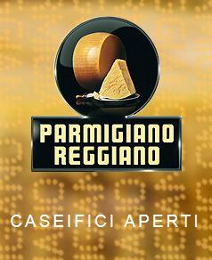 Caseifici Aperti 1 e 2 ottobre   Lombardia e Emilia romagna