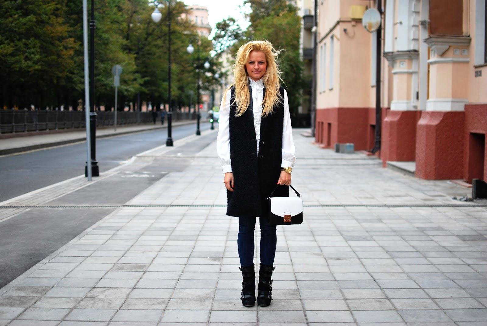 блогер, модный блог, блог о моде, уличная мода 2015, streetfashion, street style, fashion blog russia, fashion foto 2016, fashion trends autumn