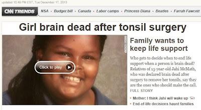 http://www.cnn.com/2013/12/17/health/california-girl-brain-dead/index.html?hpt=hp_t1
