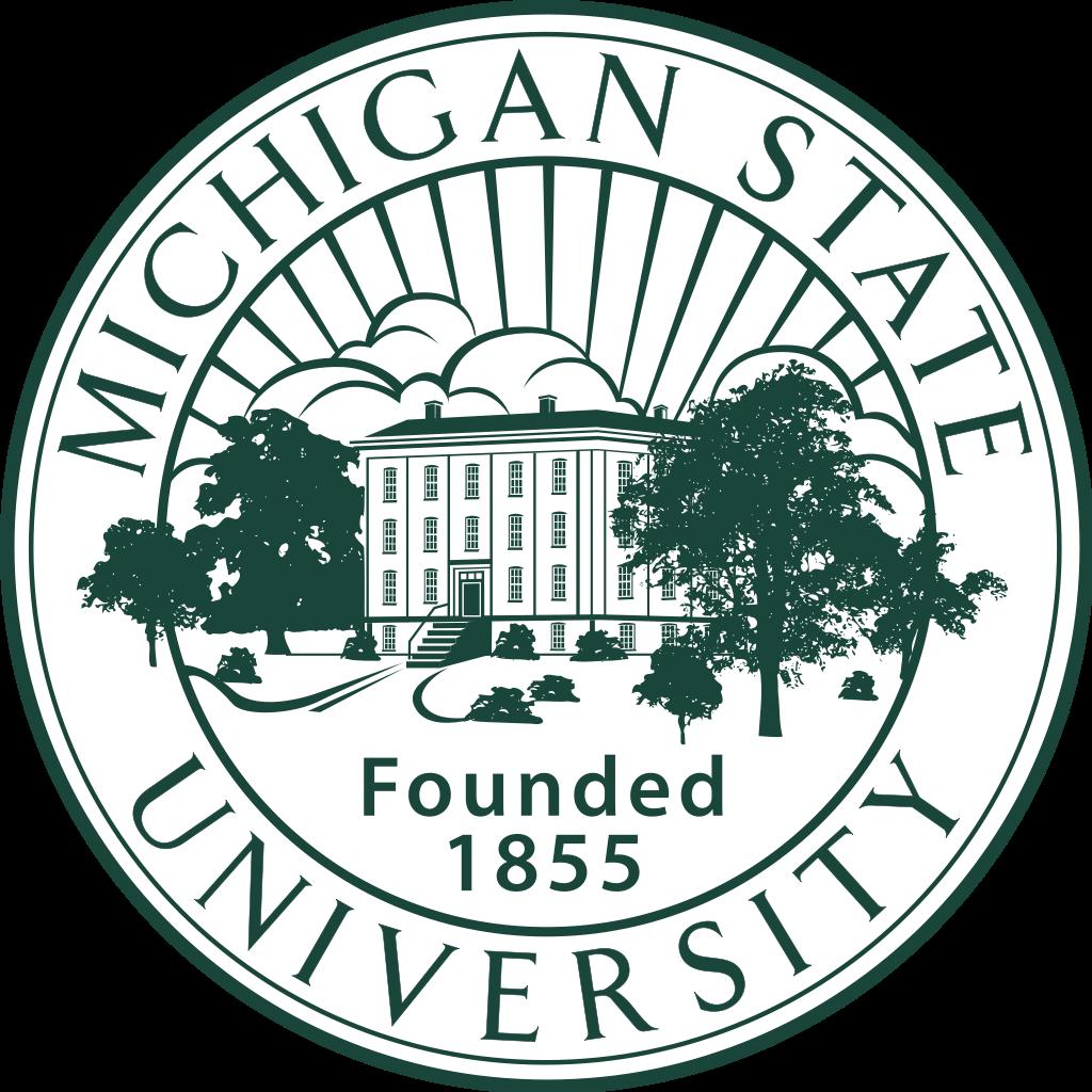 Michigan State University International Scholarships