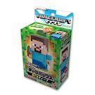 Minecraft Steve? Mine-Keshi Character Box Figure