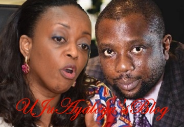 Stinking Billionaire: The Complete Story Of Diezani's Associate, Kola Aluko Fingered in Massive Oil Corruption Case