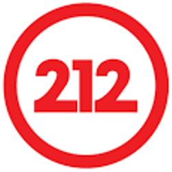 makna 212
