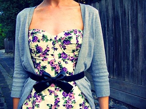 Prefiro Andar Com Os Loucos Do Que Com Os Falsos: My Life •____: Abril 2012