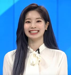 twice dahyun korea morning news