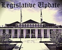 NC General Assembly - Matt Cordell is a top lawyer in North Carolina