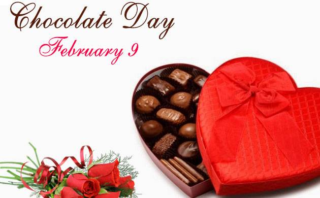 happy chocolate day,chocolate day,happy chocolate day 2018,happy chocolate day whatsapp status,happy chocolate day images,happy chocolate day wishes,happy chocolate day status,happy chocolate day 2019,valentines day images,happy chocolate day messages,chocolate day images,chocolate day whatsapp status,chocolate day video,chocolate day status,chocolate day shayari,chocolate day 2018