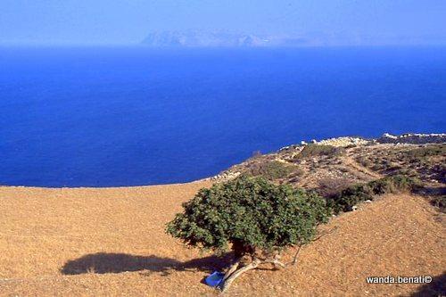 Isola di Donoussa