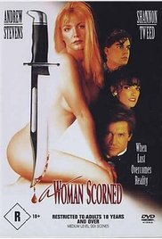 Watch Scorned Online Free 1994 Putlocker