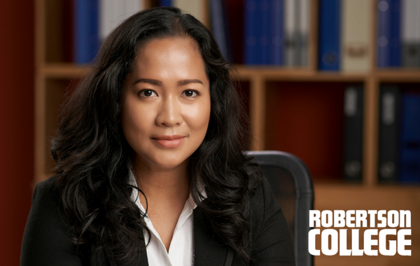 http://www.robertsoncollege.com/events/legal-assistant-industry-talk/