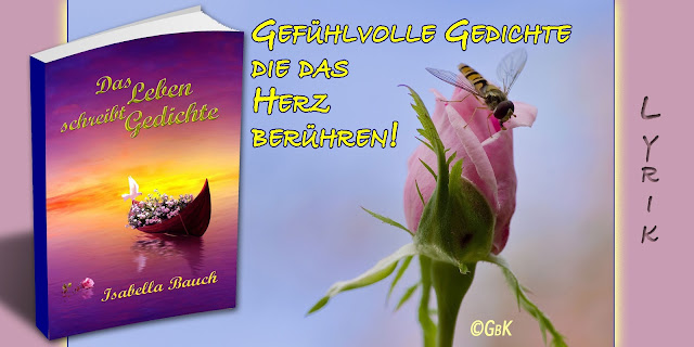 http://www.geschenkbuch-kiste.de/2016/01/07/das-leben-schreibt-gedichte/