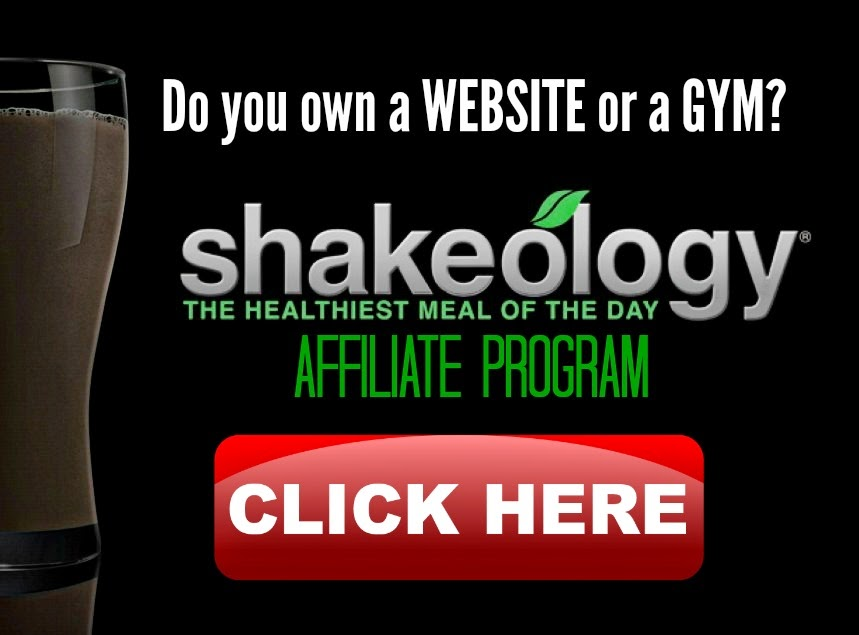 Do you own a WEBSITE or a GYM?