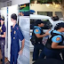 LOOK: Witness Pinangalanan ang 5 Mayor sa Bicol na Kasabwat sa MEGA SHABU LABORATORY