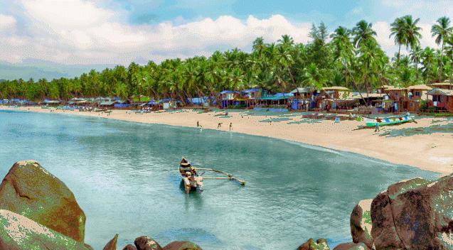 Crociere News: alla scoperta dell'India e nuovi itinerari Emirati Arabi Uniti