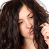 9 Tips to stop smelly hair