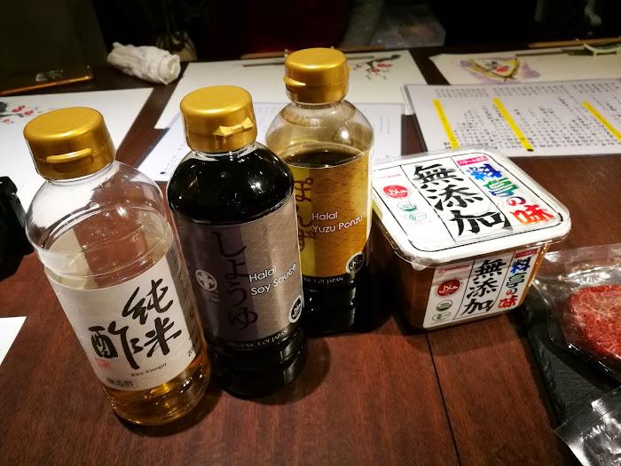 Hyōgo | Kobe City Tour (with Halal Food!) / Welcome