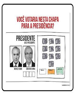 https://www.brasil247.com/pt/247/poder/226293/Lindbergh-voc%C3%AA-votaria-nessa-dupla.htm