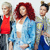 """G.R.L. Return With New Single """"Are We Good"""""""