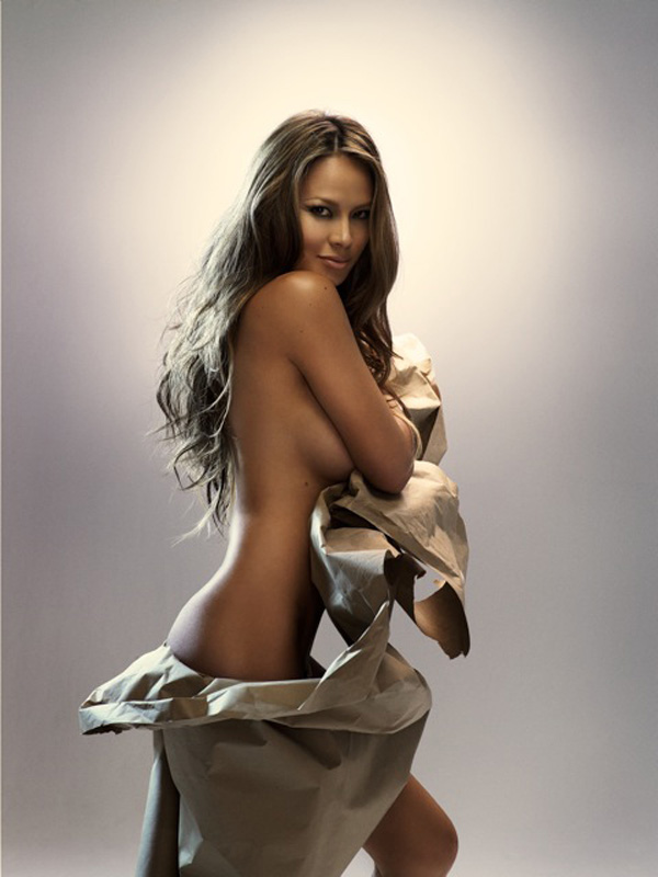 Remarkable, Moon bloodgood nude topless phrase