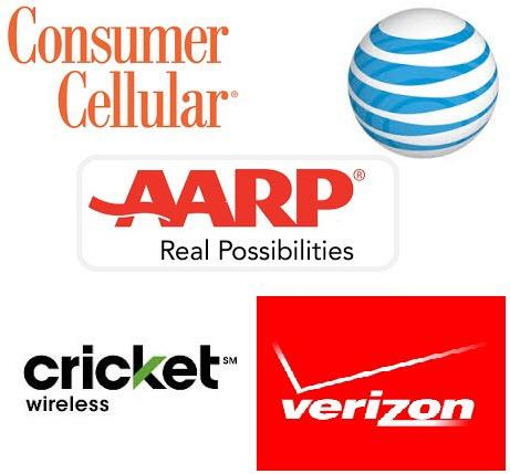 aarp best cell phone plans for seniors the seller