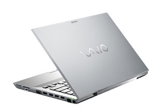 Sony Vaio vpcsc1afm/s Drivers Download fow windows 7 and windows 8/8.1 64 bit