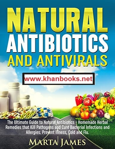 natural antibiotics for dogs natural antibiotics for cats natural antibiotics for uti natural antibiotics for strep natural antibiotics for chickens natural antibiotics for kids natural antibiotics for teeth natural antibiotics for rabbits natural antibiotics for toothache natural antibiotics for humans natural antibiotics and antivirals natural antibiotics at home natural antibiotics after tooth extraction natural antibiotics after surgery natural antibiotics amazon natural antibiotics and how to use them natural antibiotics amoxicillin natural antibiotics as strong as penicillin what's a natural antibiotics synthetic and natural antibiotics honey and natural antibiotics is there a natural antibiotics garlic as a natural antibiotics home remedy for a natural antibiotics natural antibiotics bronchitis natural antibiotics bladder infection natural antibiotics breastfeeding natural antibiotics book natural antibiotics bacterial infections natural antibiotics berberine natural antibiotics benefits natural antibiotics bee propolis natural antibiotics babies natural antibiotics black seed natural antibiotics cats natural antibiotics cream natural antibiotics chickens natural antibiotics colloidal silver natural antibiotics clicks natural antibiotics chest infection natural antibiotics capsules natural antibiotics chlamydia natural antibiotics cinnamon vitamin c for natural antibiotics natural antibiotics definition natural antibiotics dr axe natural antibiotics dogs natural antibiotics diverticulitis natural antibiotics drink natural antibiotics during pregnancy natural antibiotics dr sebi natural antibiotics dental infection natural antibiotics dog wounds natural antibiotics ear infection natural antibiotics echinacea natural antibiotics eye infections natural antibiotics experiment natural antibiotics examples natural antibiotics ear natural antibiotics eaten natural eye antibiotics natural edible antibiotics e coli natural antibiotics natural antibiotics garlic natural antibiotics gum infection natural antibiotics goldenseal natural antibiotics (ginger cayenne garlic turmeric) natural antibiotics grapefruit seed extract natural antibiotics gonorrhea natural antibiotics gut natural antibiotics gum disease natural antibiotics gums natural antibiotics herbs natural antibiotics honey natural antibiotics h pylori natural antibiotics home remedies natural antibiotics holland barrett natural antibiotics horses natural treatment hypothyroidism natural treatment hemorrhoids natural treatment high blood pressure natural treatment hyperthyroidism h.pylori natural antibiotics h pylori natural treatment antibiotics natural antibiotics in food natural antibiotics infection natural antibiotics intestinal bacteria natural antibiotics india natural antibiotics in hindi natural antibiotics in ayurveda natural antibiotics infected tooth natural antibiotics journal natural antibiotics juice natural antibiotics for jaw infection natural antibiotics for joint infection natural antibiotics for joints natural alternatives to antibiotics john mckenna natural antibiotics kidney infection natural antibiotics kill bacteria natural antibacterial kitchen cleaner do natural antibiotics kill good bacteria natural antibiotics for kittens natural antibiotics for klebsiella natural antibiotics to kill h pylori natural antibiotics that kill bacteria in your body natural antibiotics list natural antibiotics lyme disease natural antibiotics like amoxicillin natural antibiotics lemon natural antibiotics like penicillin natural antibiotics lung infection natural antibiotics lungs natural antibiotics lyme natural antibiotics livestock natural antibiotics liver natural antibiotics microbiology natural antibiotics mayo clinic natural antibiotics mercola natural antibiotics medication natural antibiotics mixture natural antibiotics mouth natural antibiotics mrsa natural antibiotics manuka honey natural antibiotics medical medium natural antibiotics mastitis natural antibiotics nz natural antibiotics ncbi natural antibiotics names natural antibiotics nasal infection natural antibiotics new natural na antibiotics natural antibacterial nasal spray natural antibiotics over the counter natural antibiotics oral natural antibiotics oil natural antibiotics oregano oil natural antibiotics oral infections natural antibiotics otc natural antibiotics ointment natural antibiotics oregano natural antibiotics organic apple cider vinegar natural oral antibiotics for acne natural of antibiotics benefits of natural antibiotics sources of natural antibiotics history of natural antibiotics definition of natural antibiotics list of natural antibiotics for tooth infection importance of natural antibiotics use of natural antibiotics list of natural antibiotics herbs pictures of natural antibiotics natural antibiotics pills natural antibiotics pneumonia natural antibiotics pregnancy natural antibiotics prostate infection natural antibiotics pdf natural antibiotics poultry natural antibiotics pets natural antibiotics project natural antibiotics pubmed natural antibiotics penicillin natural antibiotics recipe natural antibiotics reddit natural antibiotics remedies natural antibiotics respiratory infection natural antibiotics resistance natural antibiotics research natural antibiotics rosacea natural antibiotics remedy at home natural antibiotics rich foods natural rabbit antibiotics natural antibiotics strep natural antibiotics silver natural antibiotics std natural antibiotics sore throat natural antibiotics safe for dogs natural antibiotics safe for cats natural antibiotics sibo natural antibiotics safe during pregnancy natural antibiotics strep throat natural antibiotics supplements natural antibiotics to eat natural antibiotics topical natural antibiotics tea natural antibiotics that have been chemically modified are natural antibiotics teeth natural antibiotics that work natural antibiotics tooth natural antibiotics that really work natural antibiotics to treat sinus infection natural antibiotics throat infection natural antibiotics uti natural antibiotics uk natural antibiotics upper respiratory infections natural antibacterial uti natural antibacterial urinary tract natural antibiotics for urinary infection natural antibiotics for ulcers natural antibiotics for urethritis natural antibiotics for uterine infection natural antibiotics for uti in dogs natural antibiotics vs synthetic antibiotics natural antibiotics vs pharmaceutical antibiotics natural antibiotics vegetables natural antibiotics vitamins natural antibiotics vitamin c natural antibiotics video natural antibiotics virus natural antibiotics viral natural vegan antibiotics natural vs antibiotics natural antibiotics walmart natural antibiotics whole foods natural antibiotics wound healing natural antibiotics walgreens natural antibiotics while pregnant natural antibiotics while breastfeeding natural antibiotics wikipedia natural antibiotics webmd natural antibiotics wiki natural antibiotics when pregnant natural antibiotics youtube natural antibiotics you can eat natural antibiotics yeast natural yogurt antibiotics antibiotics natural yoghurt natural antibiotics for yeast infection natural antibiotics for your mouth natural antibiotics for your gut natural antibiotics for 2 year old 10 natural antibiotics 10 natural antibiotics that fight infection 15 natural antibiotics 12 natural antibiotics 14 natural antibiotics to fight infection 14 natural antibiotics 15 natural antibiotics that actually work 20 natural antibiotics 20 natural antibiotics that don't require a prescription 4 best natural antibiotics 5 natural antibiotics top 5 natural antibiotics 5 powerful natural antibiotics 6 natural antibiotics 7 natural antibiotics 7 days to die natural antibiotics 9 natural antibiotics