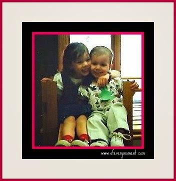 preschool, siblings, tiny hands