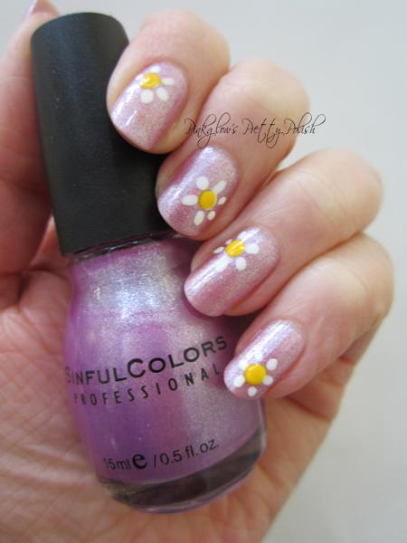 Sinful-colors-purple-diamond-with-spring-daisies.jpg