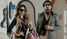 Hindi Medium hindi film song Suit Suit top 10 hindi song week 2017