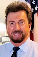 Don Schmitt