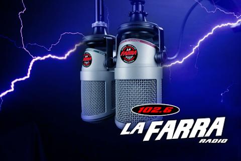 La Farra Radio empieza a transmitir por la 102.6 Fm Mallorca