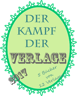 http://anni-chans-fantastic-books.blogspot.de/p/der-kampf-der-verlage-2017.html
