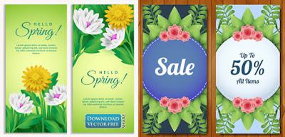 4-banner-do-hoa-hoa-la-mua-xuan-flowers-spring-sale-vector-6282
