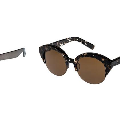 De Nós para Vós, com DMDI Eyewear Solutions