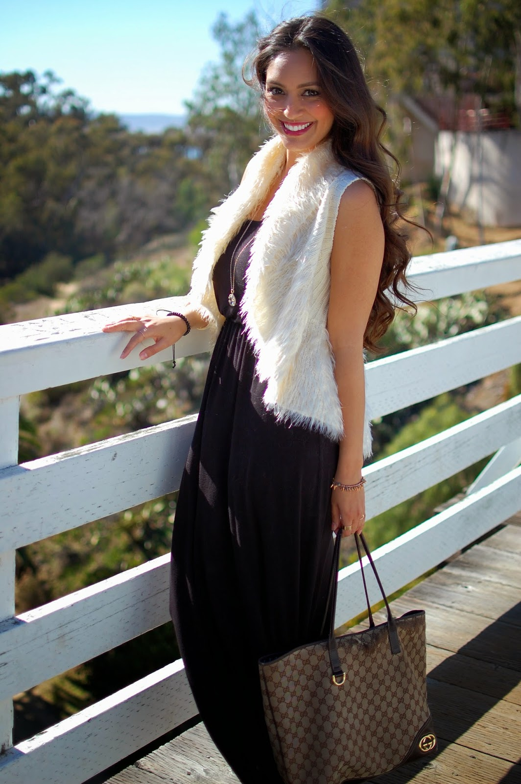How To Style Ankle Boots Vanessa Balli