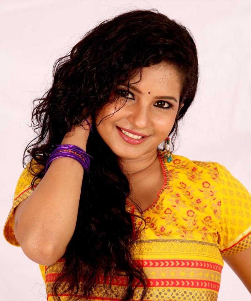 Video Shubha Poonja  nude (74 photo), Twitter, braless