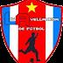 Liga Avellaneda: Resumen 9° fecha