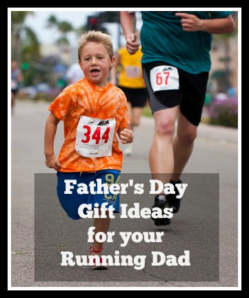 Running With Ollie Throwback Thursday Father S Day Gift
