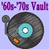 The 60's-70's Vault