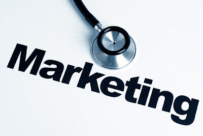 Explaining The Technical Side of Healthcare in Marketing