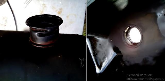 https://autovazremont.blogspot.com/2017/10/soplivit-krishka-2-vaz-2107.html