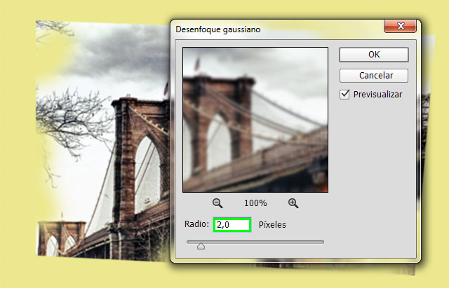 Tutorial_Envejecer_Fotografias_con_Photoshop_07_by_Saltaalavista_Blog