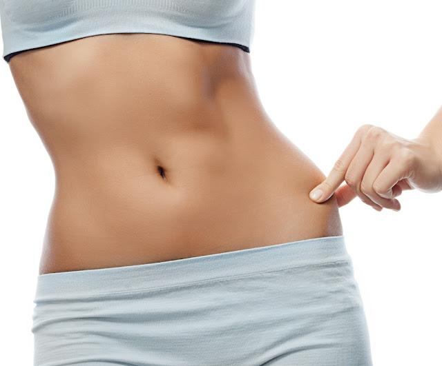 manfaat dan efek samping treatment pelangsingan sedot lemak