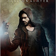 Rezension: Die Chroniken der Seelenwächter - Band 14