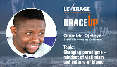 Brand and performance consultant, founder, life hub network international