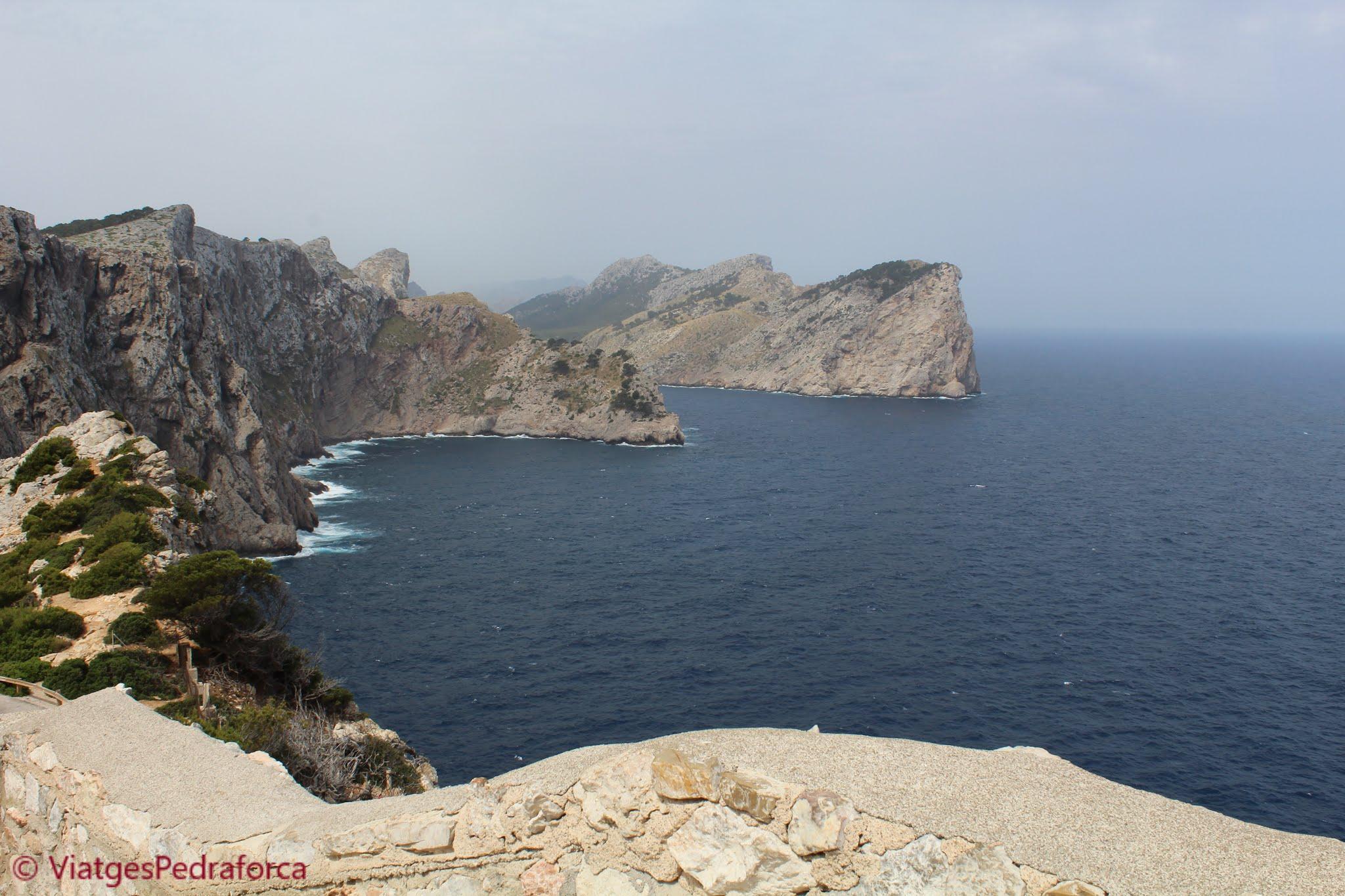 Illes Balears, Països Catalans, Patrimoni de la Humanitat